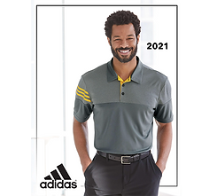 Adidas cover.png
