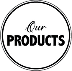 Our Products.png