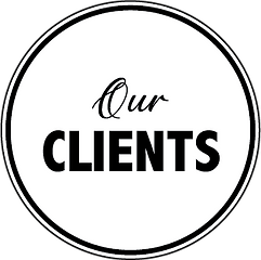Our Clients.png