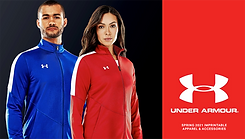 Under Armour cover.png