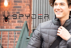 Spyder%2520cover_edited_edited.png