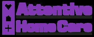 Wide Logo no phone no BG.png