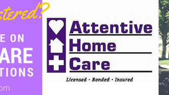 Important California Home Care Laws and Regulations