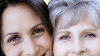 3 Easy Tips For Seniors To Maintain Healthy Eyes & Improve Vision