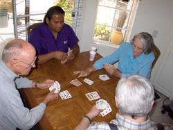 Cards 3818