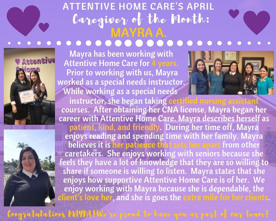 Mayra - April.jpg