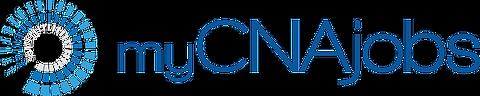 mycnajobs logo.png