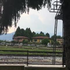 Pisogne, Italie