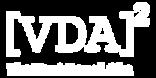 logo-vda2-wit-png.png