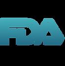 FDA-06.png