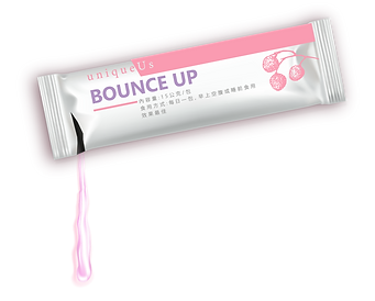 BounchUp_drink_2-01.png