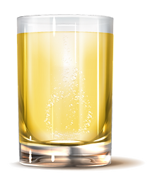 Dtox_Glass_drink-01.png