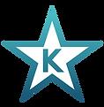 Star-Kosher-05.png