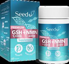 Seed+ package set.png