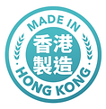 Made_In_HK.png