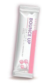 BounchUp_drink-01.png
