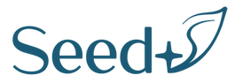 Seed+_logo_Blue-01.png