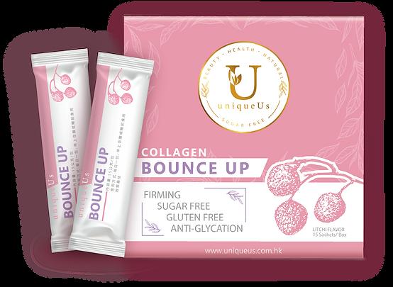 unqiueUs_BounceUp_product.png
