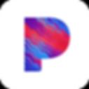Pandora_Logo_RGB_thumbnail_new_large.png