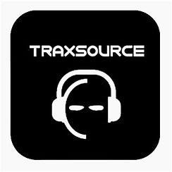 traxsource logo.jpeg