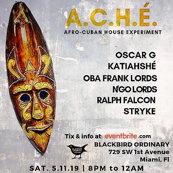 A.C.H.E. 5.11.2019 IG.png