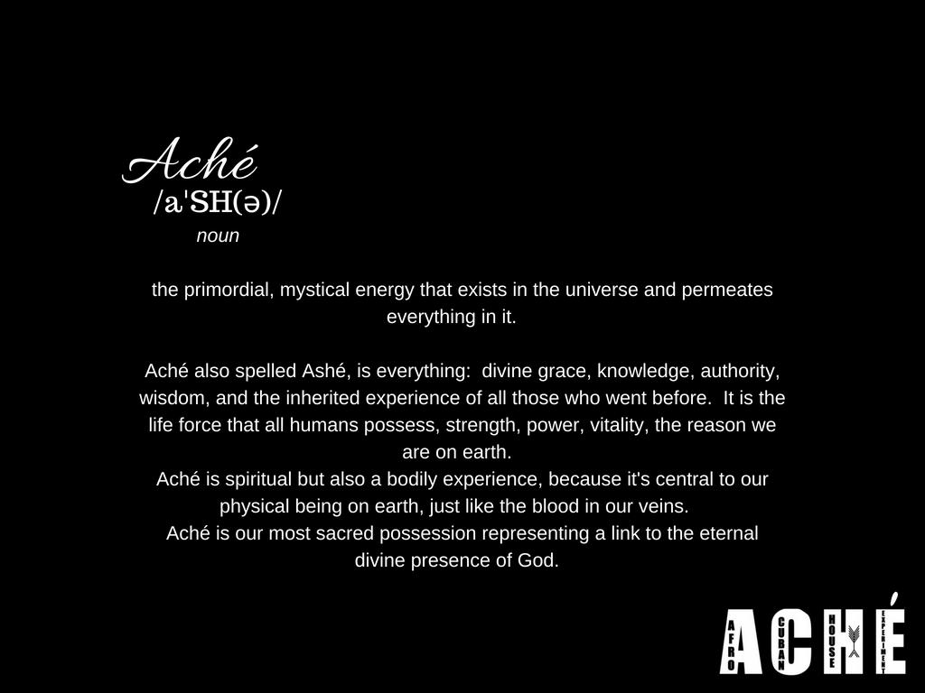 a.c.h.é.