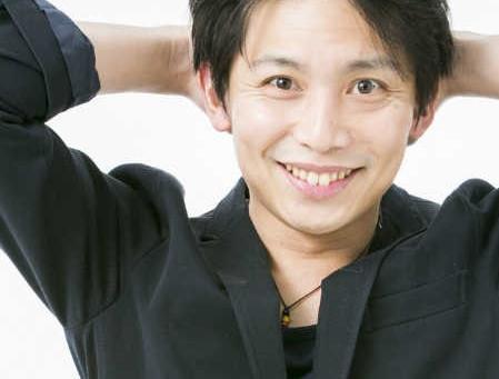 (初)山崎 大昇さんを迎えての初のAD対策レッスン