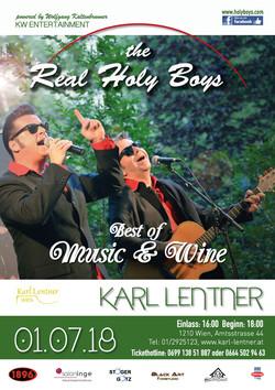 Poster-TRHB-Best-Music-&-Wine-LENTNER-1-7-2018-web.jpg