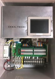 合同会社アポテック 札幌 省エネ エコ デマコン デマンドコントロールシステム