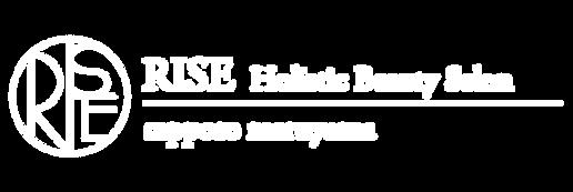 【決定版】白ライズホリスティックビューティーサロン様 横ロゴ.png