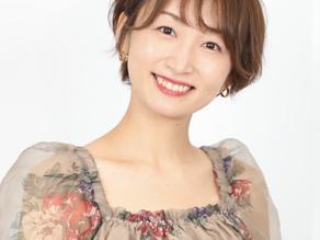 Kaoruにインタビュー