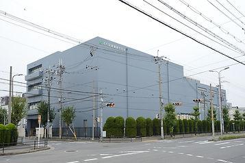 【画像2】ふたば産業様(外観).jpg