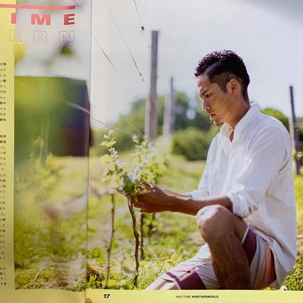 金田浩明wine1.jpg