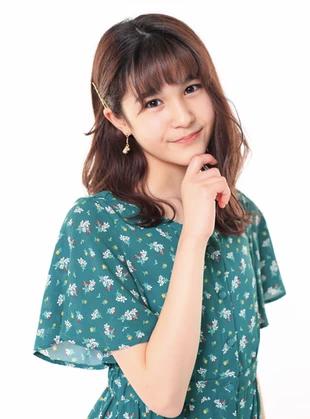 桜井華にインタビュー