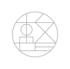 totonowell.ロゴ サイトプラン画像.png