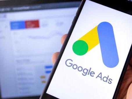 Google広告のキャンペーンタイプ-検索ネットワークキャンペーン②-