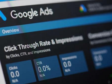 Google広告とは