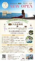asuka_ad.jpeg
