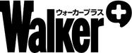 Walker+.png
