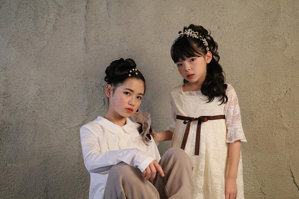 【決定】カンナ&ミリカ.JPG