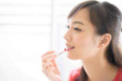 札幌 インフルエンサー