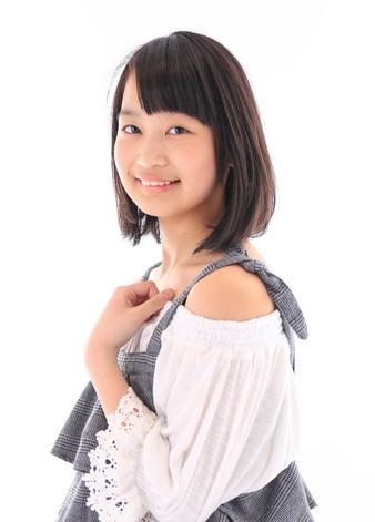 名前: MAO   身長:161cm   シューズサイズ:24.0cm    誕生日:2005・3