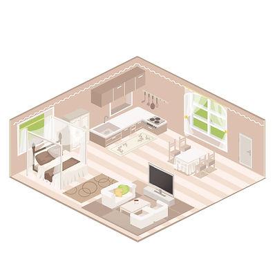 合同会社アポテック 札幌 省エネ エコ 建築