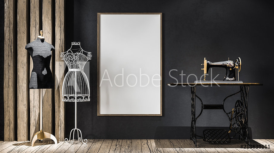 AdobeStock_213630111_Preview.jpeg