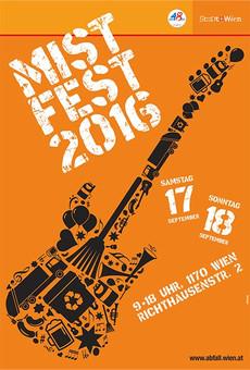 plakat-mistfest2016.jpg