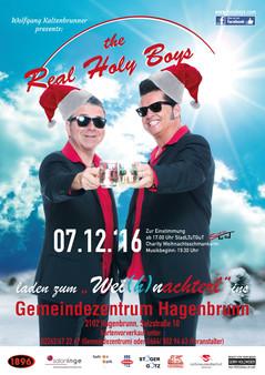 Poster-Holy-Boys-Weihnachterl-Hagenbrunn-2016 web u fb.jpg