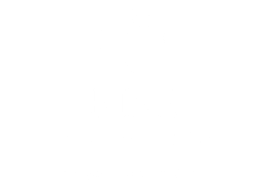 【決定版】白ライズホリスティックビューティーサロン様 縦ロゴ.png