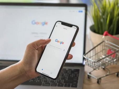 Google広告のキャンペーンタイプ-検索ネットワークキャンペーン①-
