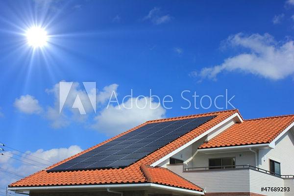 AdobeStock_47689293_Preview.jpeg
