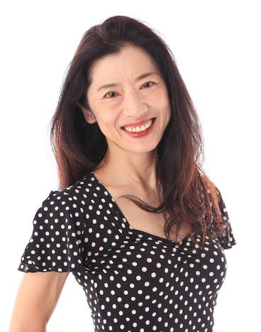 名前:NORIKO 身長:153㎝ シューズサイズ:23.0㎝ 誕生日:1959.12